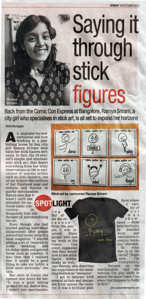 TOI_article_small