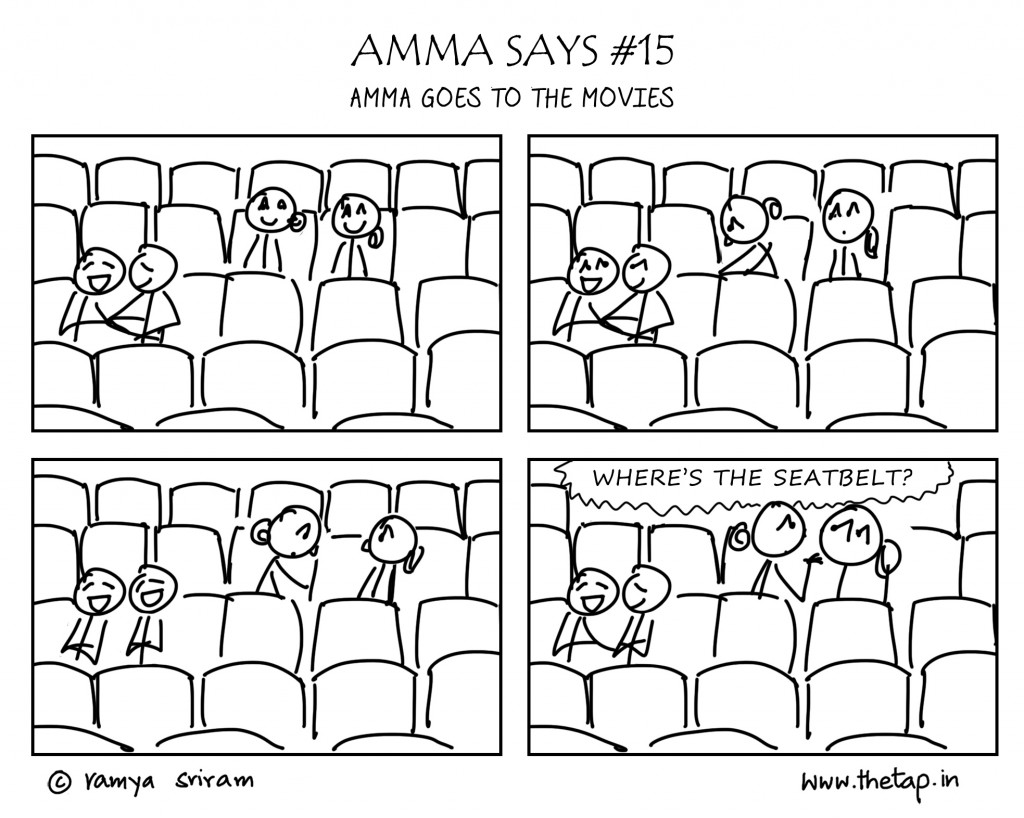ammasays-movie