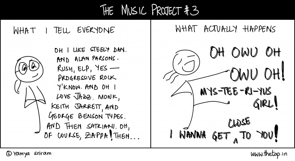 musicproject3