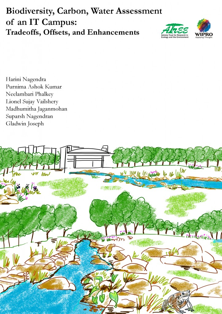 wipro_cover_16May2012