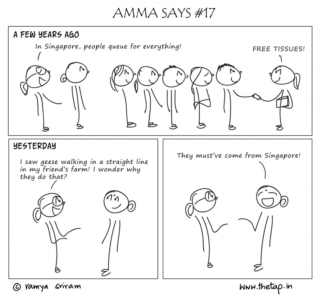 ammasayssingapore-small