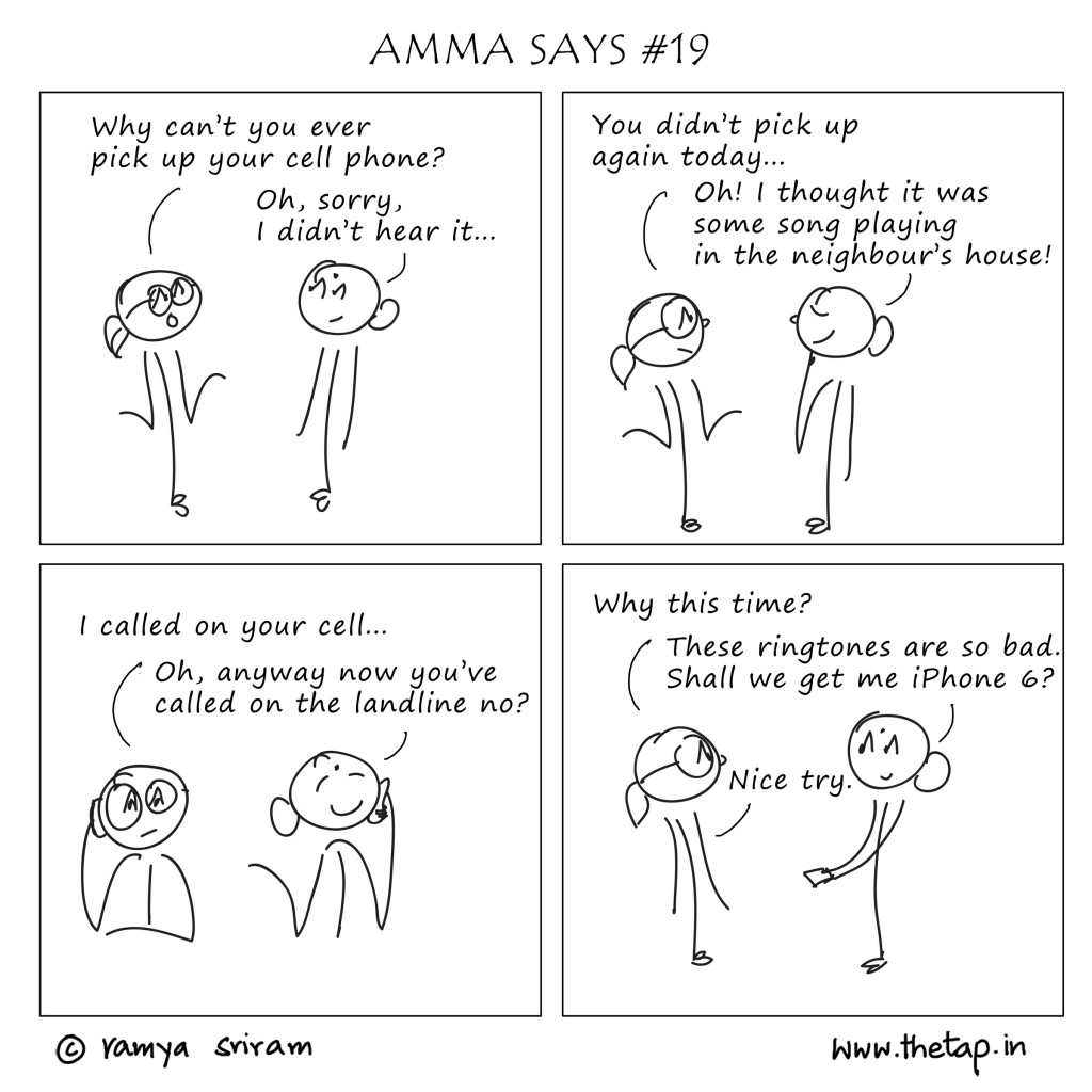 ammasays-phone-small