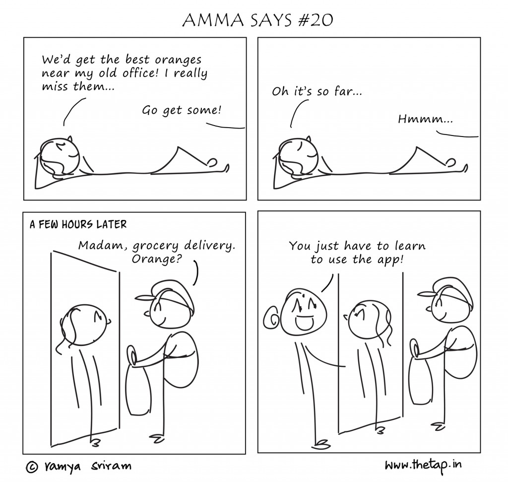 AMMASAYS22-oranges-small