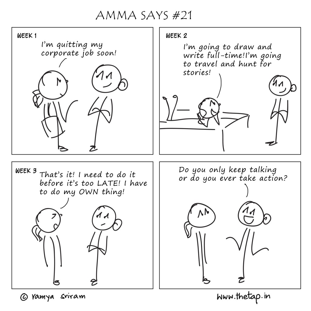 AMMASAYS-action-small