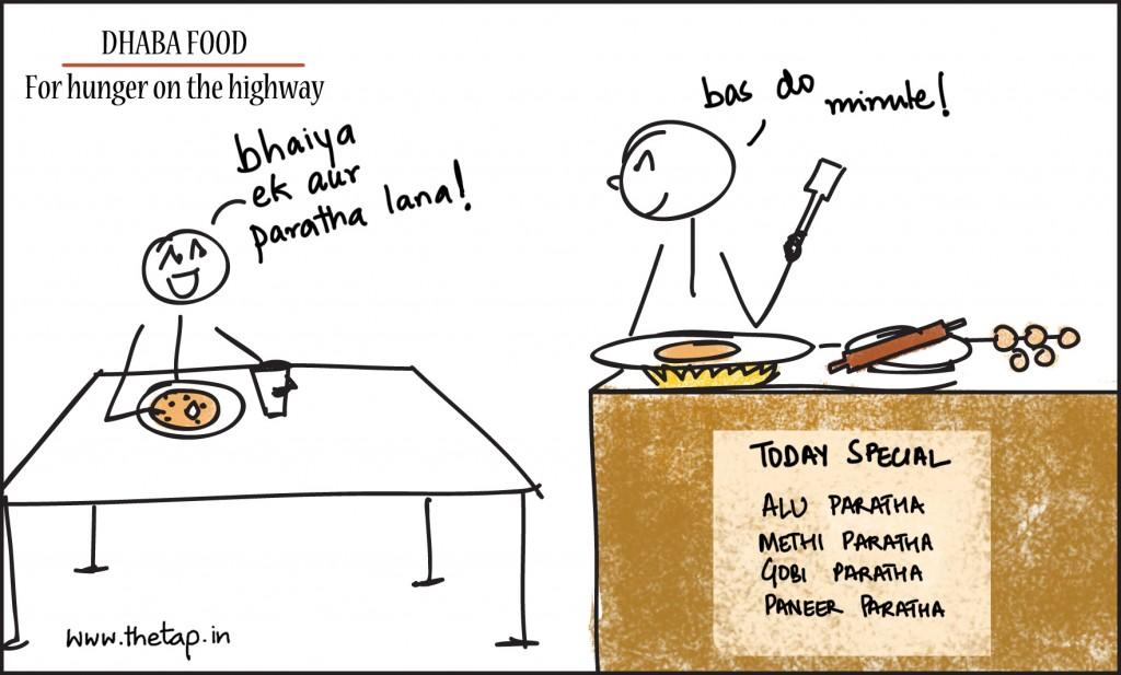 food1-portfolio