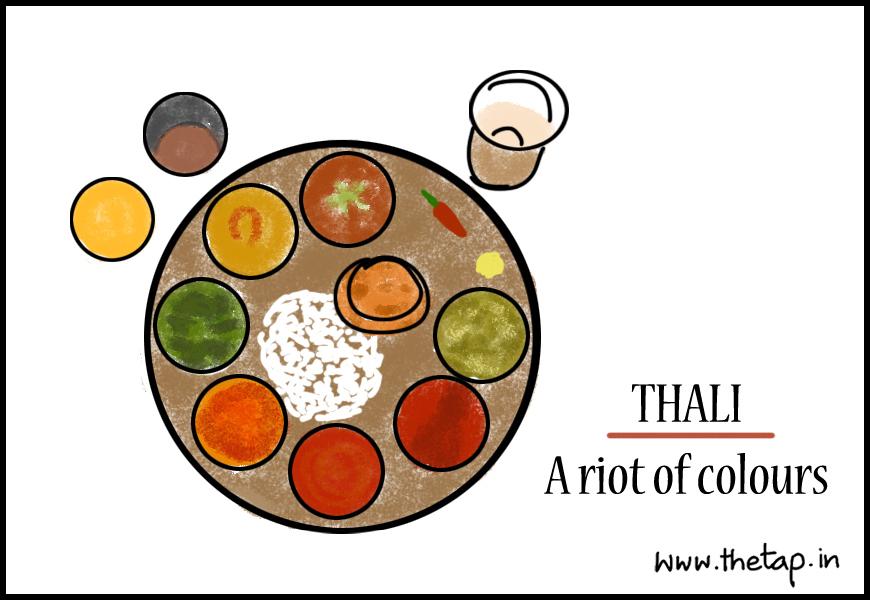 food10-portfolio