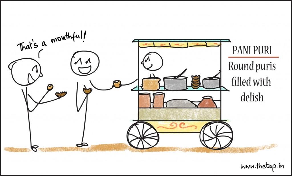 food3-portfolio