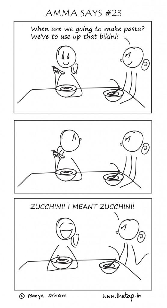 ammasays23-zucchini-small