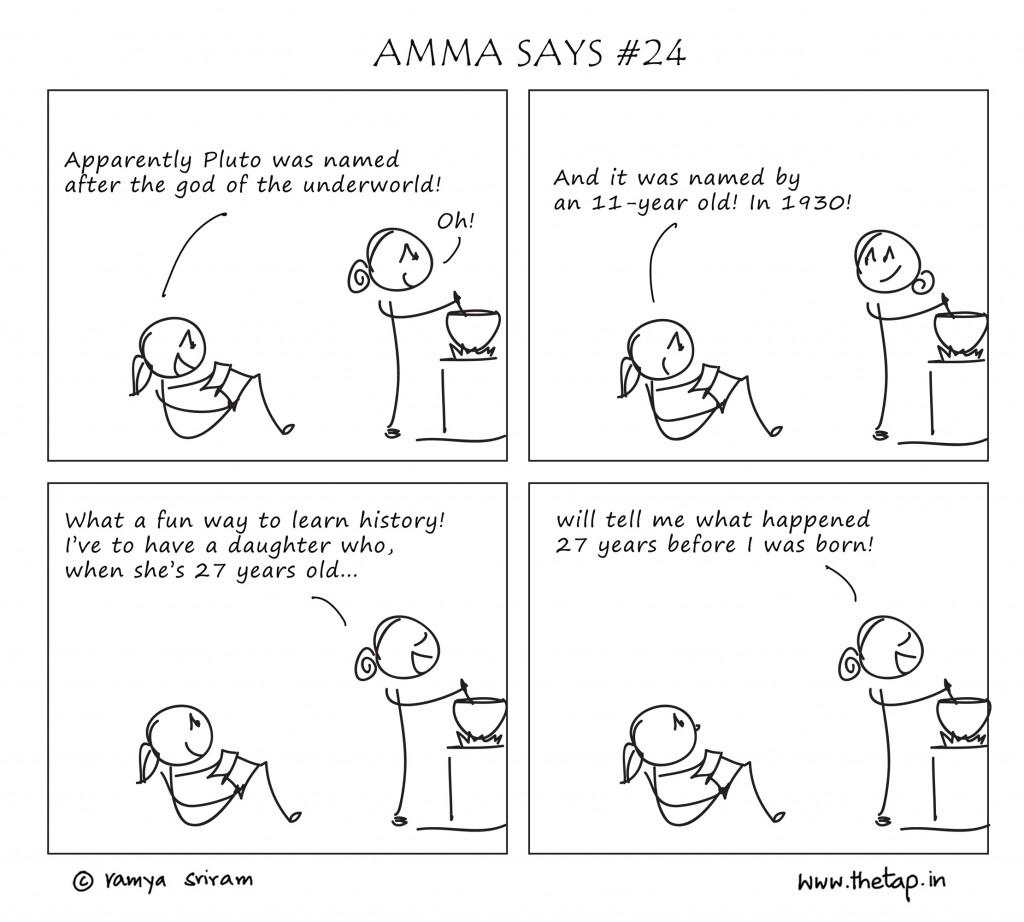 ammasayspluto_small