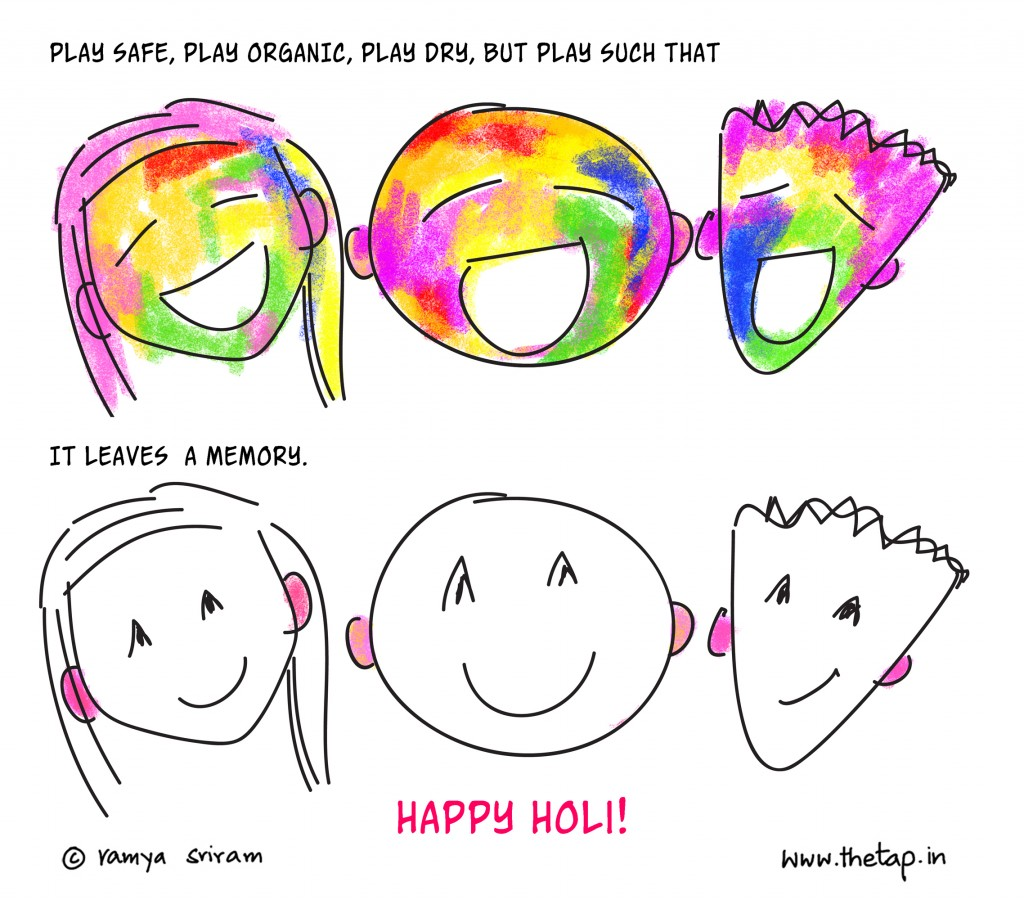holi-make_small
