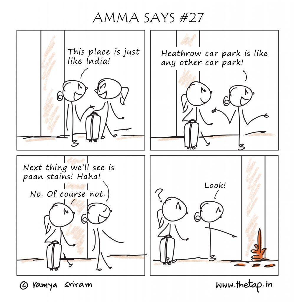 amma-heathrow_small