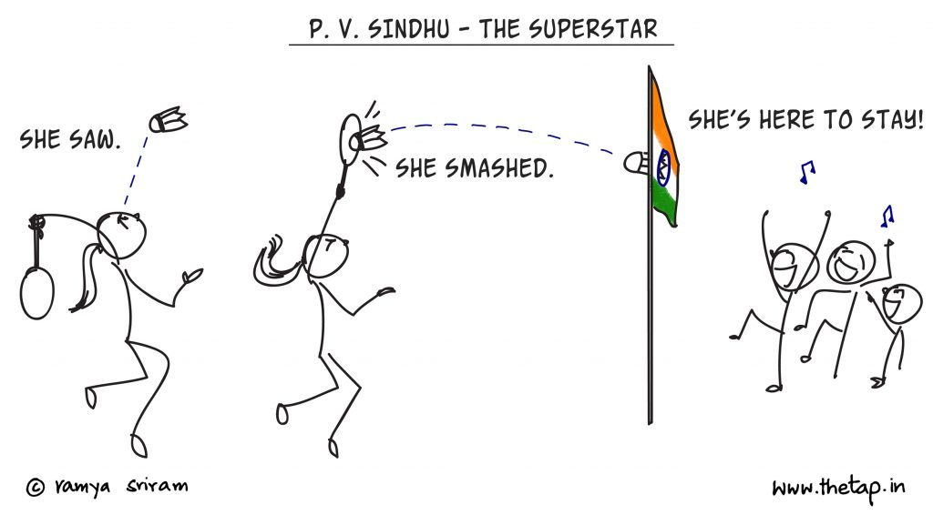 sindhu-final_small
