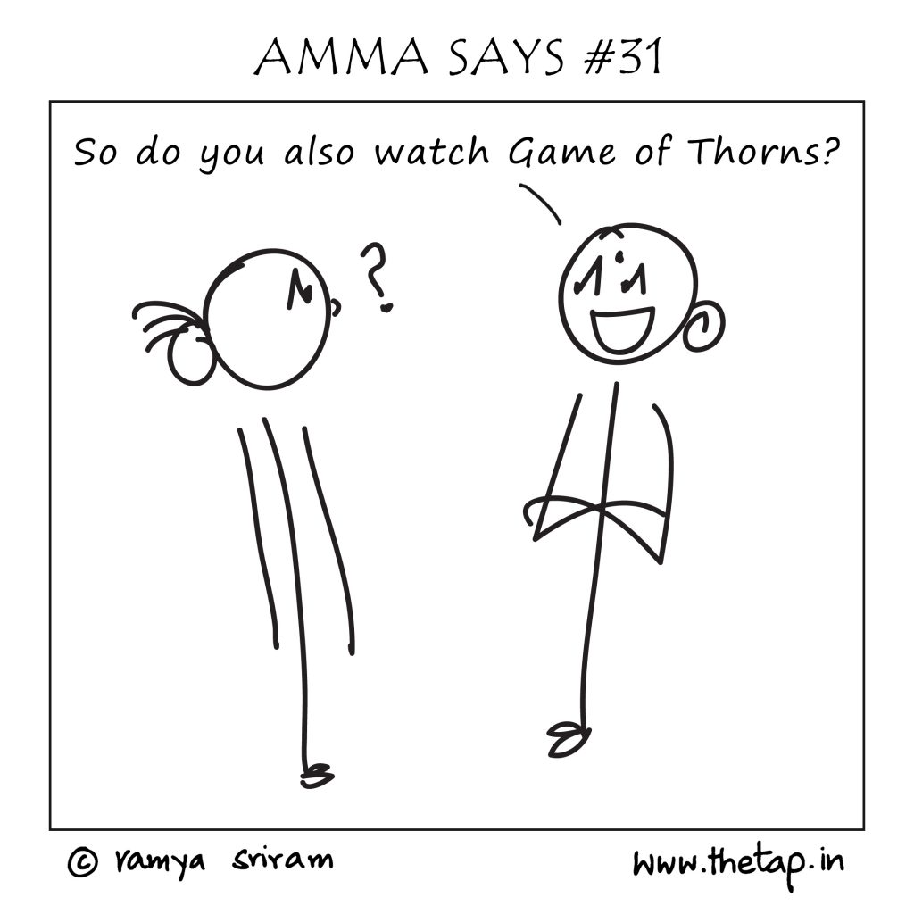 ammasays-got