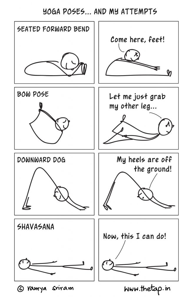 yogaposes_small