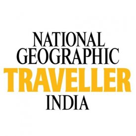 NatGeo Traveller India: Travel Writing