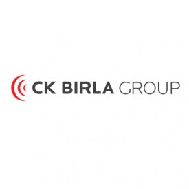Copy and Content: CK Birla Group